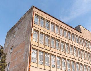 Biurowiec Chemia-Wrocław przy Buforowej 2 512985