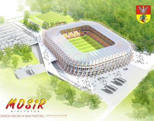 [Białystok] Stadion Miejski 5593