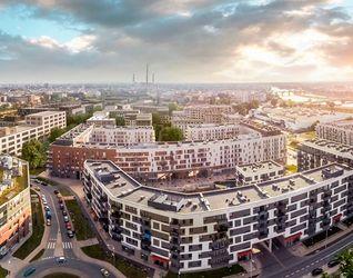 Promenady Wrocławskie 254170