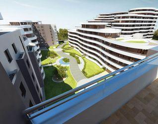 """[Kraków] Apartamenty """"Kaskada"""" 323546"""