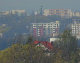 [Kraków] ACATOM, ul. Srebrnych Orłów 325082