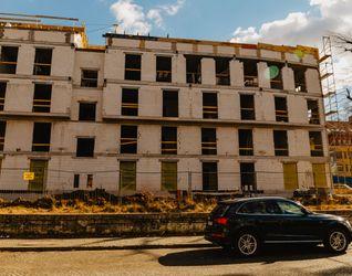 Budynek mieszkalny, Zwycięska  371930