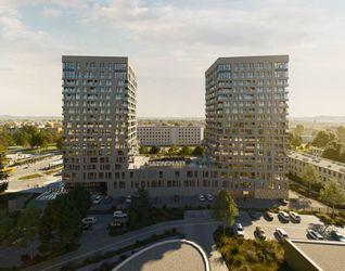 [Katowice] Sokolska 30 Towers 404954