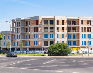 [Warszawa] Apartamenty Warsaw Luxury 430042