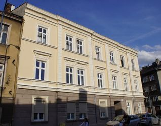 [Kraków] Remont Kamienicy, ul. Lwowska 20 443098