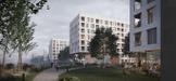 Kompleks Mieszkania Plus Białowieska 462298