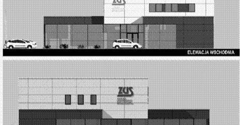 [Katowice] Sala obsługi klientów ZUS 85978