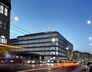 """[Wrocław] Biurowiec """"Retro Office House"""" 268763"""