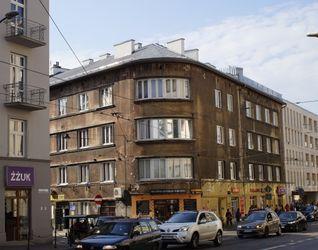 [Kraków] Remont Kamienicy, ul. Starowiślna 93 395227