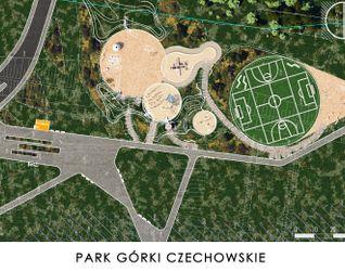 [Lublin] Park na Górkach Czechowskich 416475