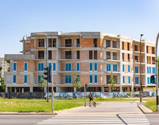 [Warszawa] Apartamenty Warsaw Luxury 430043