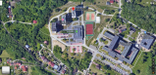 Modernizacja i rozbudowa Kampusu Collegium Medicum (Uniwersytet Jagielloński) 485595