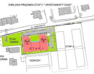 """[Kraków] Apartamenty """"Oaza"""" 27670"""