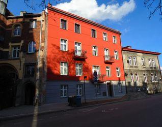 [Kraków] Remont Kamienicy, ul. Barska 32 316438