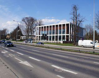 [Kraków] Office Inspiration Centre 376598