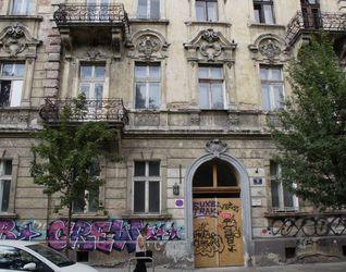 [Kraków] Remont Kamienicy, ul. Smoleńsk 19 388630