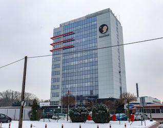 [Warszawa] Danone HQ 409878