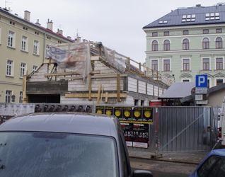 [Kraków] Stary Kleparz 452118
