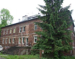 [Kraków] Budynek Mieszkalny, ul. Fredry 4 455446
