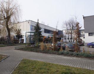 [Kraków] Pawilon Handlowy, ul. Spółdzielców 463126
