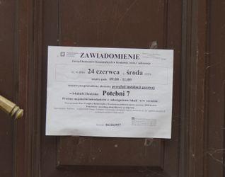 [Kraków] Potebni 7 489750