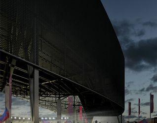 Stadion Miejski im. Floriana Krygiera 496150