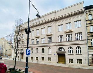 Szkoła Podstawowa nr 17 im. Królowej Jadwigi 500758