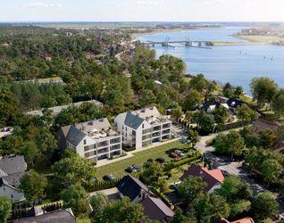 Villa Neptun 508694