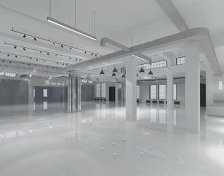 """[Warszawa] Międzynarodowe Centrum Kultury """"Nowy Teatr"""" 230108"""