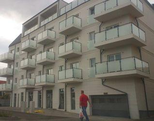 [Wrocław] Apartamenty Skarbowców 290268