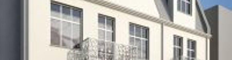 [Jaworzno] Remont Kamienicy, ul. Mickiewicza 19 34780