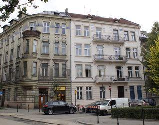[Kraków] Remont Kamienicy, ul. Brzozowa 11 385244