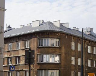 [Kraków] Remont Kamienicy, ul. Starowiślna 93 395228