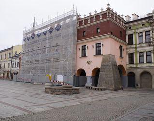 [Tarnów] Muzeum Okręgowe w Tarnowie 403420