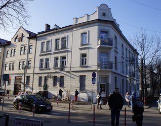 [Kraków] Remont Kamienicy, ul. Kawiory 2 404444