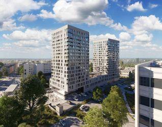 [Katowice] Sokolska 30 Towers 404956