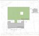 Szkoła Podstawowa nr 21 (rozbudowa) 413660