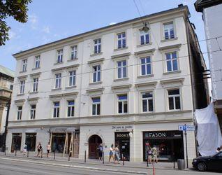 [Kraków] Remont Kamienicy, ul. Stradomska 10 435932