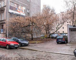 Budynek wielorodzinny, ul. Lelewela 457948