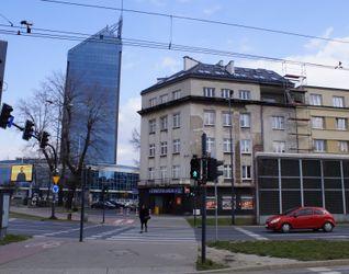 [Kraków] Remont Kamienicy, ul. Kotlarska 2 471004