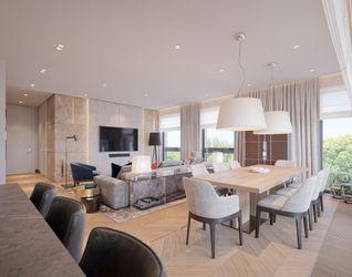 Vangard Residence 508636
