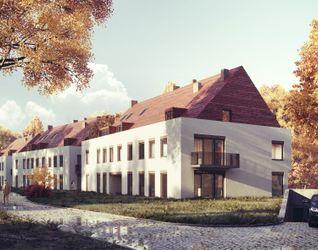 "Hotel ""Klasztor"" 510684"
