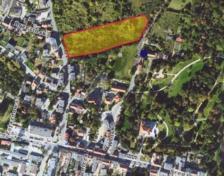 """[Wrocław] Osiedle """"Plus Park"""" 139229"""