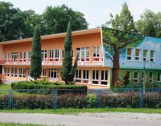 [Kraków] Przedszkole, ul. Jarzębiny (Remont) 383965