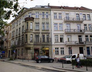 [Kraków] Remont Kamienicy, ul. Brzozowa 11 385245