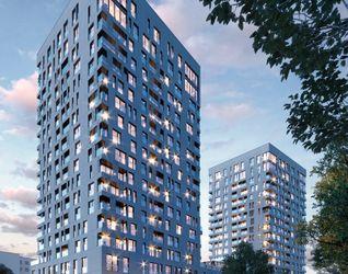 [Katowice] Sokolska 30 Towers 404957