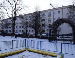 [Kraków] Remont Budynków, al. Daszyńskiego 21,23 406749
