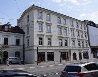 [Kraków] Remont Kamienicy, ul. Stradomska 10 435933