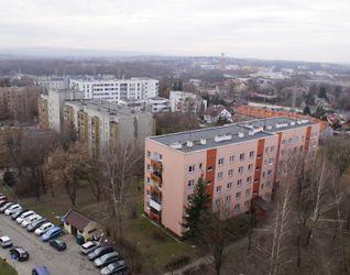 """[Kraków] Budynki wielorodzinne """"Twoje M""""  ul. Malwowa 13/17 459997"""