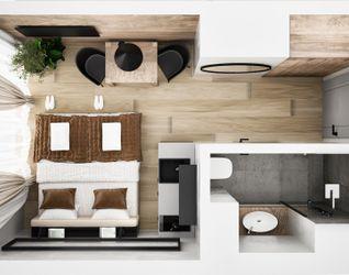 "Aparthotel ""Studio Plac Dominikański"" 474589"